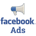 facebook ads wiaweb Criação de Sites