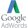 google adwords wiaweb Criação de Sites