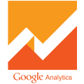 google analytics wiaweb Criação de Sites